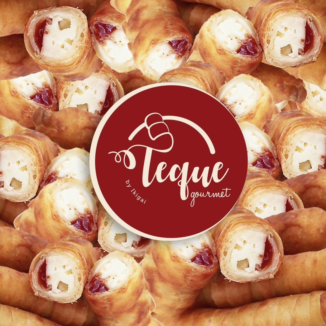 Teque Gourmet