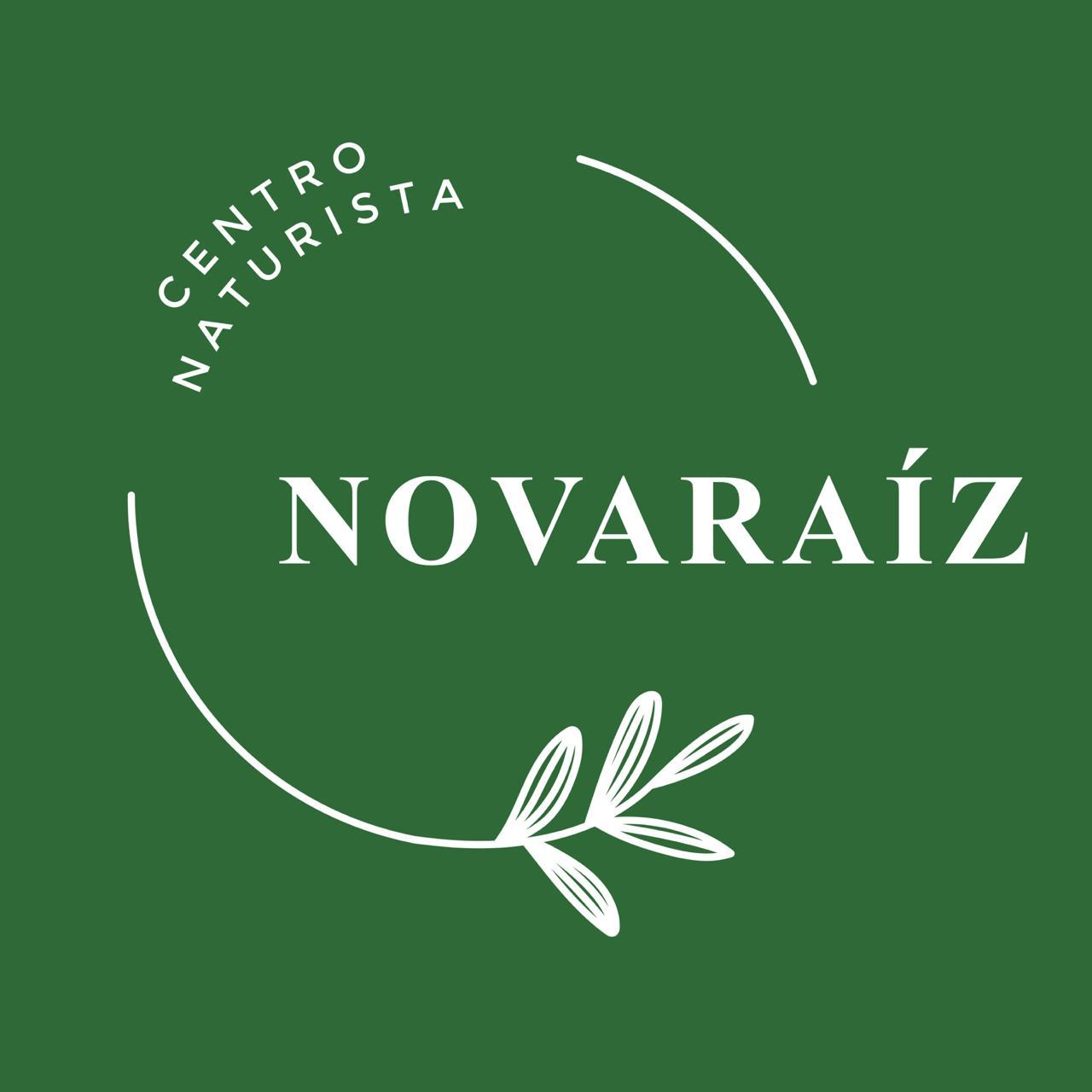 NOVARAIZ