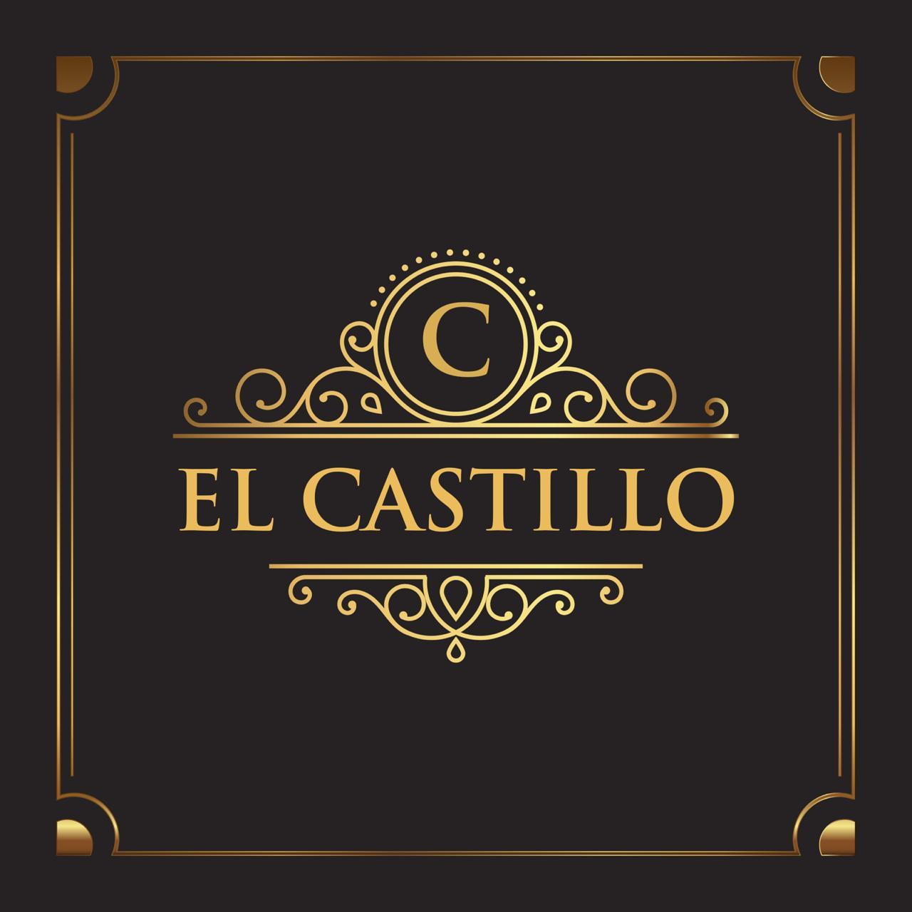 El Castillo Online