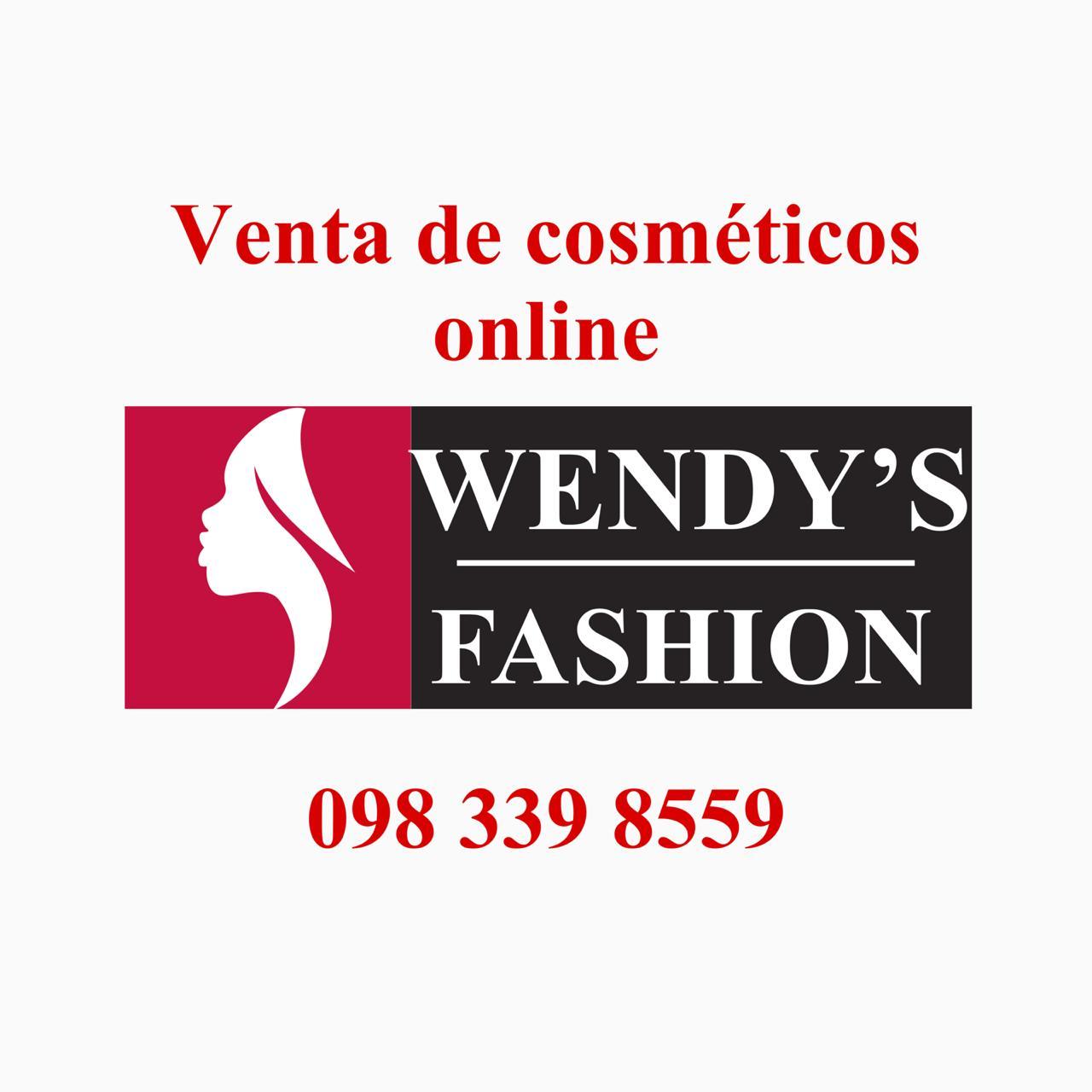 Wendy's Fashion